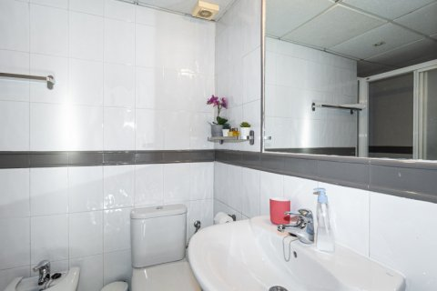 Duplex for sale in Malaga, Spain, 2 bedrooms, 135.00m2, No. 2715 – photo 26