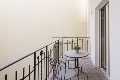 Apartment for sale in Madrid, Spain, 3 bedrooms, 142.00m2, No. 2689 – photo 28