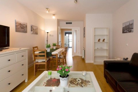 Apartment for sale in Madrid, Spain, 2 bedrooms, 94.00m2, No. 2116 – photo 5