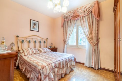 Apartment for sale in Madrid, Spain, 3 bedrooms, 73.00m2, No. 1801 – photo 11