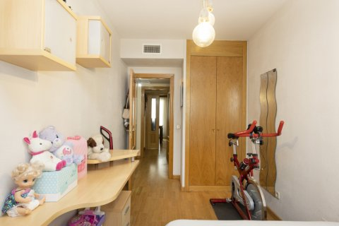 Apartment for sale in Madrid, Spain, 3 bedrooms, 134.00m2, No. 2622 – photo 12