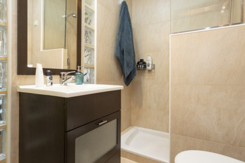 Apartment for sale in Madrid, Spain, 1 bedroom, 46.00m2, No. 2604 – photo 20