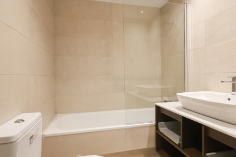 Apartment for sale in Madrid, Spain, 4 bedrooms, 200.00m2, No. 2361 – photo 27
