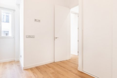 Apartment for sale in Madrid, Spain, 3 bedrooms, 139.00m2, No. 2700 – photo 20