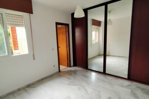 Apartment for sale in Sevilla, Seville, Spain, 3 bedrooms, 109.00m2, No. 2296 – photo 13