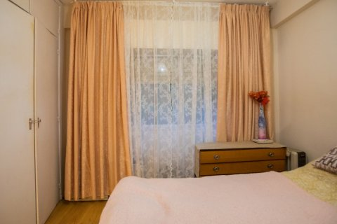 Apartment for sale in Guadarrama, Madrid, Spain, 3 bedrooms, 85.00m2, No. 2580 – photo 11