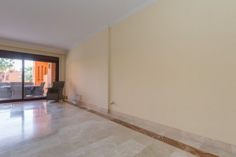 Apartment for sale in Malaga, Spain, 2 bedrooms, 136.00m2, No. 1754 – photo 4