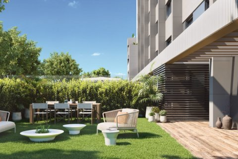 Apartment for sale in Madrid, Spain, 2 bedrooms, 108.12m2, No. 2201 – photo 3