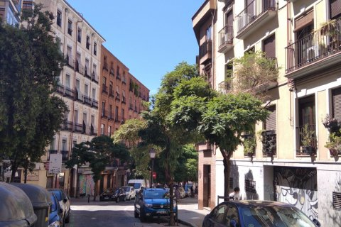 Apartment for sale in Madrid, Spain, 3 bedrooms, 111.00m2, No. 2183 – photo 2