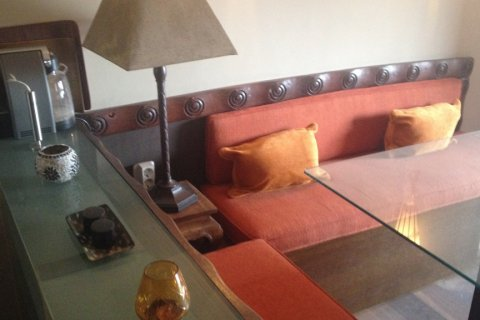 Apartment for rent in Madrid, Spain, 45.00m2, No. 1478 – photo 5