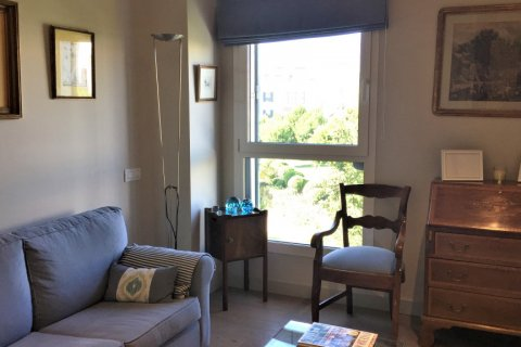 Duplex for sale in Madrid, Spain, 4 bedrooms, 192.00m2, No. 2355 – photo 8
