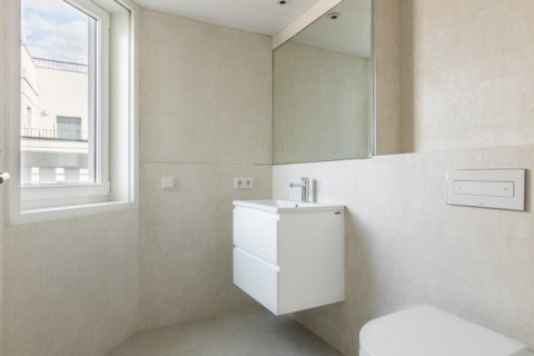 Duplex for sale in Madrid, Spain, 3 bedrooms, 383.49m2, No. 2257 – photo 6