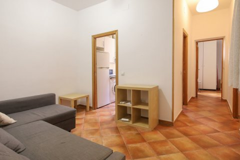 Apartment for sale in Madrid, Spain, 2 bedrooms, 67.00m2, No. 2684 – photo 5