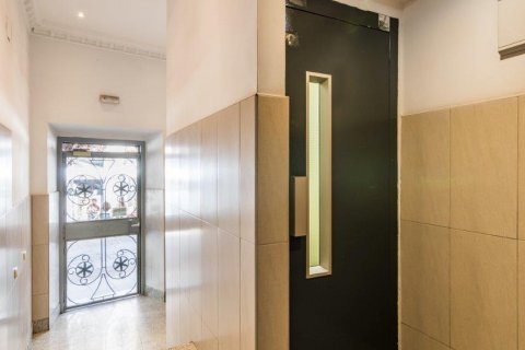 Apartment for sale in Madrid, Spain, 1 bedroom, 44.00m2, No. 2171 – photo 25