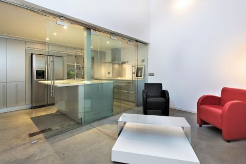 Apartment for sale in Madrid, Spain, 2 bedrooms, 193.00m2, No. 2494 – photo 6