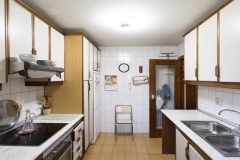 Apartment for sale in Madrid, Spain, 3 bedrooms, 120.00m2, No. 1574 – photo 15