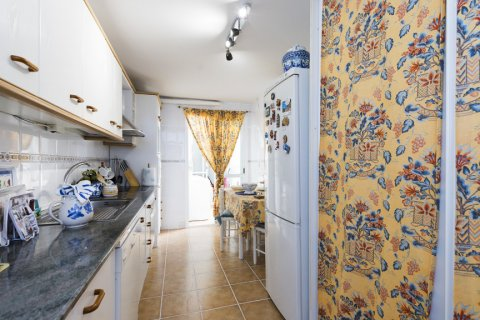 Apartment for sale in Malaga, Spain, 3 bedrooms, 142.00m2, No. 2263 – photo 8