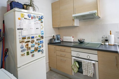 Apartment for sale in Madrid, Spain, 2 bedrooms, 93.00m2, No. 2024 – photo 13