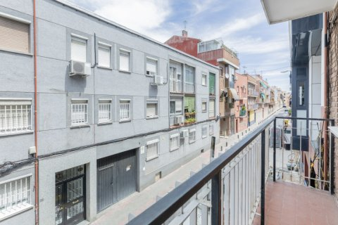 Apartment for sale in Madrid, Spain, 2 bedrooms, 48.00m2, No. 2252 – photo 21