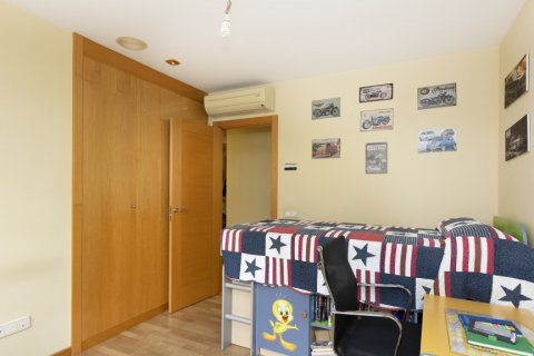 Apartment for sale in Getafe, Madrid, Spain, 4 bedrooms, 242.00m2, No. 2480 – photo 24