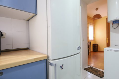 Apartment for sale in Madrid, Spain, 1 bedroom, 47.00m2, No. 2529 – photo 14
