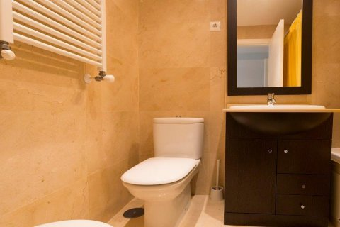 Apartment for sale in Madrid, Spain, 2 bedrooms, 94.00m2, No. 2116 – photo 12