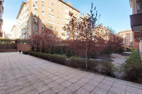 Apartment for rent in Madrid, Spain, 2 bedrooms, 62.00m2, No. 1473 – photo 10