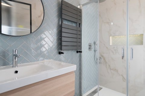 Duplex for sale in Madrid, Spain, 2 bedrooms, 134.00m2, No. 2107 – photo 10