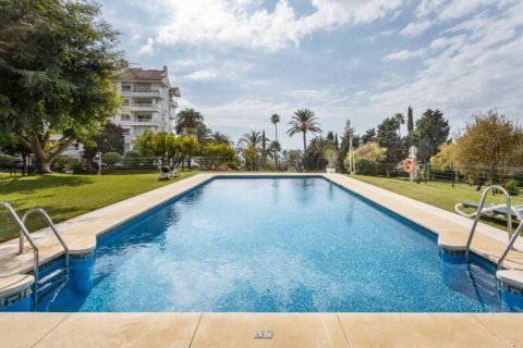 Apartment for sale in Rio Real, Malaga, Spain, 3 bedrooms, 212.70m2, No. 1472 – photo 15
