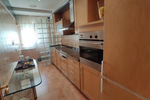 Apartment for rent in Marbella, Malaga, Spain, 2 bedrooms, 120.00m2, No. 2568 – photo 3