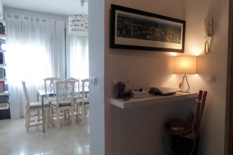 Apartment for sale in Camas, Seville, Spain, 4 bedrooms, 143.00m2, No. 1499 – photo 3