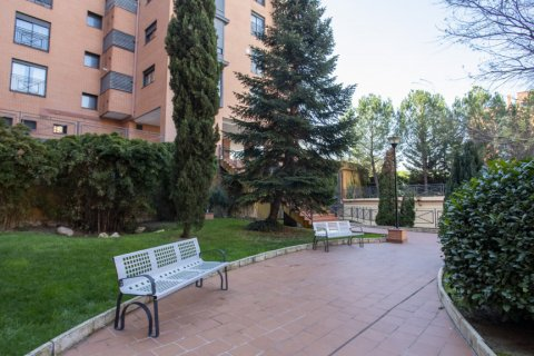 Apartment for sale in Madrid, Spain, 2 bedrooms, 91.00m2, No. 2073 – photo 14