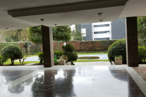 Duplex for sale in Madrid, Spain, 5 bedrooms, 514.00m2, No. 1493 – photo 16