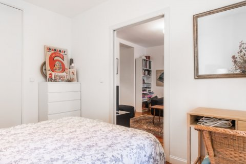 Apartment for sale in Madrid, Spain, 2 bedrooms, 68.00m2, No. 2384 – photo 18