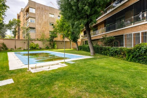 Apartment for sale in Madrid, Spain, 5 bedrooms, 293.00m2, No. 2736 – photo 12