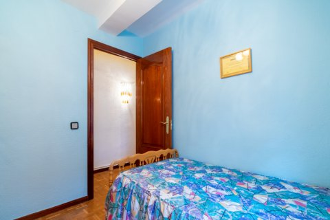 Apartment for sale in Madrid, Spain, 3 bedrooms, 73.00m2, No. 1801 – photo 19