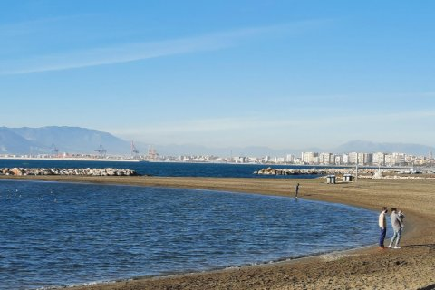 Apartment for sale in Malaga, Spain, 3 bedrooms, 147.00m2, No. 2380 – photo 7
