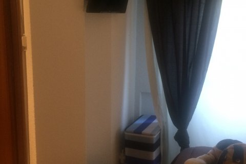Apartment for rent in Madrid, Spain, 1 bedroom, 50.00m2, No. 1470 – photo 3