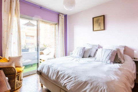 Apartment for sale in Madrid, Spain, 2 bedrooms, 113.03m2, No. 2217 – photo 14