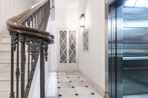 Apartment for sale in Malaga, Spain, 3 bedrooms, 113.00m2, No. 2080 – photo 27