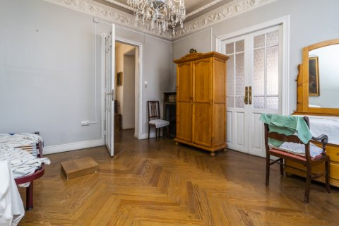 Apartment for sale in Madrid, Spain, 4 bedrooms, 194.00m2, No. 2176 – photo 26