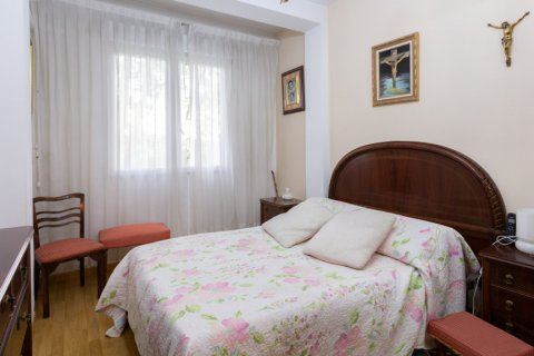 Apartment for sale in Madrid, Spain, 2 bedrooms, 72.00m2, No. 2673 – photo 11