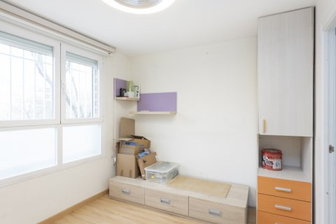 Apartment for sale in Madrid, Spain, 2 bedrooms, 64.00m2, No. 2641 – photo 14