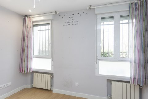Apartment for sale in Madrid, Spain, 2 bedrooms, 94.00m2, No. 2639 – photo 22