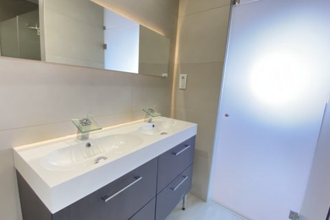 Penthouse for rent in Madrid, Spain, 3 bedrooms, 250.00m2, No. 2717 – photo 27