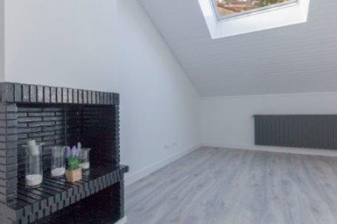 Apartment for rent in Madrid, Spain, 1 bedroom, 80.00m2, No. 1595 – photo 26
