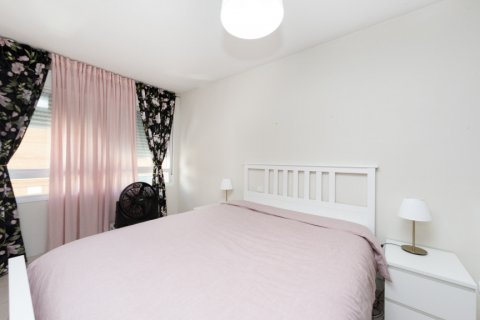 Apartment for sale in Madrid, Spain, 2 bedrooms, 93.00m2, No. 2314 – photo 6