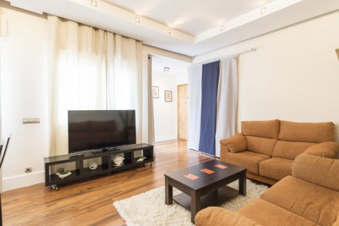 Apartment for sale in Madrid, Spain, 2 bedrooms, 64.00m2, No. 2121 – photo 7