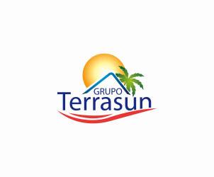 Grupo Terrasun