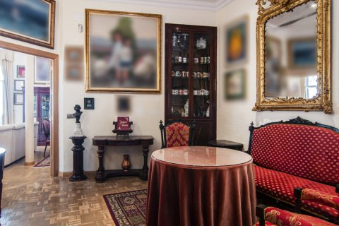 Apartment for sale in Malaga, Spain, 4 bedrooms, 247.00m2, No. 2396 – photo 11